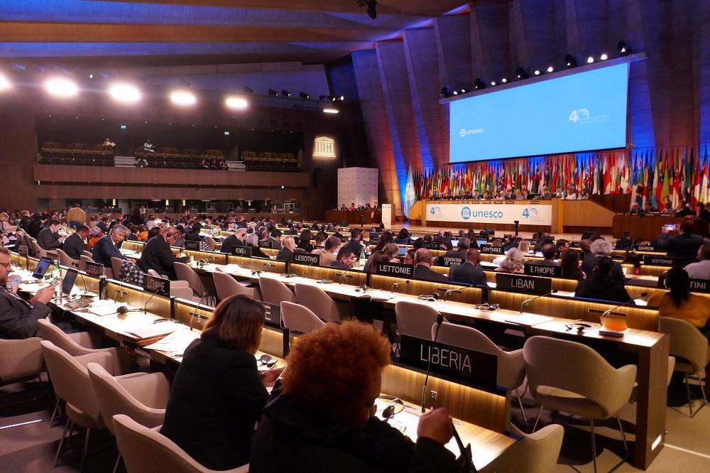 UNESCO SECP IMG 3101